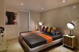 100 Interior Design Show Homes S Ideas Home Decor Houses