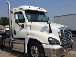 2018 New Freightliner Cascadia Haul Truck At Premier Truck Group ... Freightliner Truck Glass Windshield Replacement Abbey Rowe Freightliner Trucks For Sale Trucks Run Smart Photos Page 1 Black Truck Wallpaper Car Wallpapers 50060 2010 And Trailer Yellowfin Build Your Legacy Roll Off Vocational Pride Sales Heavy Volvo Plow Repair Orlando Wallpaper Hd Wallpapers