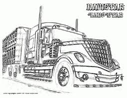 Beautiful Semi Truck Coloring Pages Lovely Trucks Incredible #10015 12 Ultimate Reasons Fleet Managers Need To Monitor Hard Braking Big Truck Sleepers Come Back The Trucking Industry Hino Certified Specifications Info Lynch Center The Okosh 6x6 Airport Fire Lets See Those Water Cannons How We Shipped 600lb Navistar Blade Diesel Brothers Star Ordered Stop Selling Building Smoke Commercial Maintenance Checklist Jb Tool Sales Inc Test Drives 2018 Freightliner New Cascadia Nikola Motor Company On Twitter Compliment Is Elonmusk Racing Photo Image Gallery 6 Steps Of Buying A Used Semi Coinental Bank