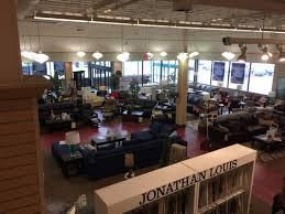 Pilgrim Furniture City 114 Federal Rd Danbury CT Furniture Stores