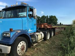 Absolute Auction - July 23rd, 2016 - Dozer | Excavator | Dump Trucks ... Semi Trucks Accsories For Sale Commercial Truck Auctions Online Used Car Marketplace Startup Beepi Launches Auction Service Spring Machinery March 24 2017 Holdrege Nebraska 247 Cheap All Ldon Breakdown Recovery Tow Someone Is Auctioning Off A 1942 Wwii Army Turned Camper Online Only Auction Tools Trailers Lawn Mower More Ritchie Bros Orlando Offers To Global Buyers 2004 Chevy Silverado K1500 4 Wheel Drive Uc Heavytruck Fort Wayne In Heavy Equipment Outlook February Goodyear Auction 11 Scale Lego Truck Charity Weernstartrkauction Dealers Australia