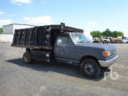 Pin Used F450 On Pinterest 2008 Ford F450 Xl Ext Cab Landscape Dump For Sale 569497 2017 Ford F550 Super Duty Dump Truck New At Colonial Marlboro Trucks For Sale N Trailer Magazine Used Super Duty Crew Cab Stake 12 Ft Dejana 2000 4x4 For Sale Builds Reallife Tonka Ntea Show The Don Tester 1997 Dump Truck Item L4458 Sold No Used 2006 Truck In Az 2194 1213 2011 4x4 Crew 67l Powerstroke Diesel 9 Bed 2002 Auction Or Lease Berlin Nj Zadoon 82019 Car Reviews By Javier M