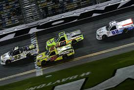 NASCAR | Bleacher Report Nascar Camping World Truck Series 2017 Kansas Speedway Wendell Gateway Motsports Park Schedule Weekend June 17 09 Offline Race Daytona Youtube Leader Christopher Bell Sweeps 2016 Classic Points Standings Non Chase For Heat 2 Confirmed All Out And Korbin Forrister Team Up Partial Review Online Sets Stage Lengths Every Cup Xfinity I Bought A Legit Freaking Truck Tv Spdweeks Racing News
