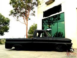 1964 Chevy C-10 BIG WINDOW -- BADASS HOT ROD - AIR SUSPENSION --NO ... Badass 2009 Chevy Silverado Ltz 4x4 Lifted Youtube C10 79 502 W Flowmasters 2014 Ltz Dream Truck Types Of All Out Custom Sparks Speed Shops Oneofakind 1949 Chevrolet An Even Trade Produced This 59 Apache 2015 Gmc Sierra Z71 Does A Badass Burnout Single Cab Club S10 Pickup Classic Trucks For Sale Classics On Autotrader 48 Wish To One Day In Honor My Dad A Century Of Loyalty Keeps Trucks Moving Bad Ass Chevy Truck Project Codys Twin Turbo Duramax Bds 50 The Coolest And Probably Best Suvs Ever Made