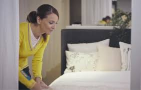textilien für gemütlichkeit im schlafzimmer ikea ikea