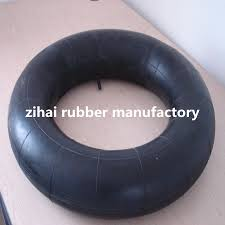 China Truck /Farm Tractor Tyre Inner Tube And Flaps - China Rubber ... Inner Tube For Truck Stock Photo Notsuperstargmailcom 167691874 China Truck Farm Tractor Tyre Inner Tube And Flaps Rubber Amazoncom Airloc Tu 0219 Tire Kr1415 Radial List Manufacturers Of Tubes Buy Get 700750r1718 Firestone Vintage Tr440 Stem Nexen Quality 1400r20 Innertube Deflation Youtube Butyl And Natural Tubetruckcar 650r16 1m Toptyres Air Inflatable Online Kg Electronic 70015 1000 Tubes Archives 24tons Inc