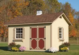 Pre Built Sheds Columbus Ohio by Barns And Storage Sheds Pre Built Structures Wilmington Oh