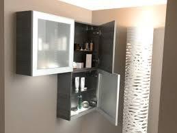 Wonderful Modern Bathroom Wall Cabinetfull Size Vanities