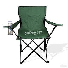 Thermarest Trekker Lounge Chair by Gsa Ser Fishing Chair 2 Gentlenanny2019