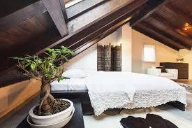 pflanzen im schlafzimmer diese bitte nicht weekend at