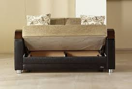 Istikbal Sofa Bed London by 14 Days Money Back Guarantee Turkish Sofa Bed Convert Into