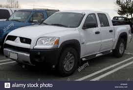 Crew Cab Stock Photos & Crew Cab Stock Images - Alamy Aerosuds Accsories And Detailing 2013 Tonneau Covers Buyers Guide Medium Duty Work Truck Info Cheap Los Angeles Raiders Hat Find Deals On By Extang Pembroke Ontario Canada Trucks Caps Mitsubishi Raider Ducross 2007 Pictures Information Specs New Midrise Cobra From Photo Gallery Range Rider Canopies Canopy Manufacturing Bakkie Archives Motor Monthly Truckdomeus Nomad Ii Cap Lock 6 Places The Could Play During 2019 Nfl Season