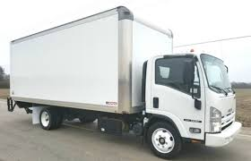 Isuzu Npr In Arkansas For Sale ▷ Used Trucks On Buysellsearch 2007 Isuzu Nqr Box Truck For Sale 190410 Miles Phoenix Az Gif Image 3 Pixels 2015 Ecomax 16 Ft Dry Van Bentley Services Used 2006 Isuzu Npr Hd Box Van Truck For Sale In Ga 1727 Gmc W4500 Global Used Sales Tampa Florida 2009 Not Specified For In Houston Tx 2016 Nprhd Landscape Wktruckreport 2005 19 Salepower Lift Gatelow 2008 Medium Duty Trucks Nrr Parts Busbee W3500 52l Rjs4hk1 Diesel Engine Aisen
