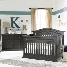 Pali Dresser Drawer Removal by Dolce Babi Baby Furniture Dolce Babi Cribs Bambibaby Com