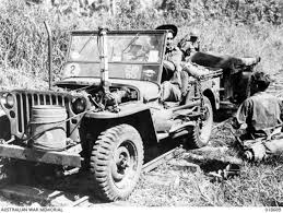 Pin By John Dunay On WW2 Jeeps MB GPW | Pinterest | Jeep, Willys Mb ...