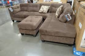Rv Jackknife Sofa Replacement by Beautiful Rv Jackknife Sofa Tags Rv Jackknife Sofa Slipcover For