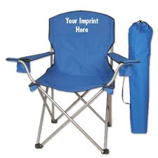 100 Folding Chairs With Arm Rests Round Top Chair Personalization Available Positive