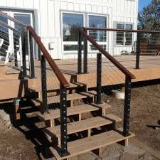 Metal Deck Skirting Ideas by 406 Best Deck Skirting Ideas Images On Pinterest Deck Patio