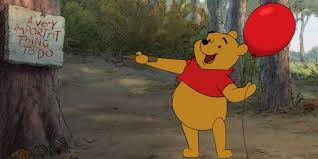 16 Best Winnie The Pooh by Winnie The Pooh Banned By China Report Says