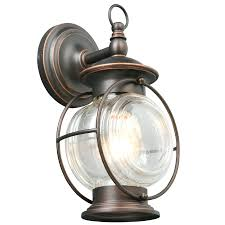 battery operated wall mounted lights outdoor amazing for your
