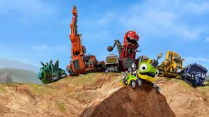 Kidscreen » Archive » Netflix & DreamWorks Expand Global Content ... Dino Transport Truck Simulator Android Games In Tap Dreamworks Dinotrux Ty Rux Toy Netflix Trucks New Mattel Hot 235 Ton Terex Bt4792 Trux Ton New Rollodon Dinosaur With Ty Ruxdozerskyarevvit Dinotrux Giant Revvit Finds Ray Gun Play Doh Iluvmytrucker Hammer Tomassi Jr Is Netflixs Heading For Season 6 Renewal Toys Diecast Vehicle Unboxing Darby Eats Balls And Skya Angry Zoo 12 Apk Download Action