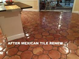 mexican tile floors choice image tile flooring design ideas
