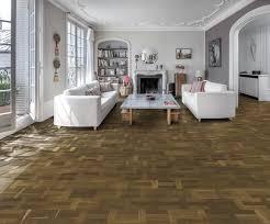 Kahrs Engineered Flooring Canada by Get Inspired Kährs Living Room Inspiration Pinterest