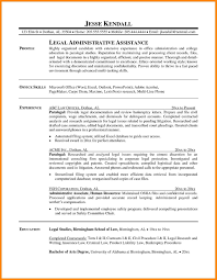 Paralegal Resume Objective Word Processing Skills For Resume ... Cover Letter Entry Level Paregal Resume And Position With Personal Injury Sample Elegant Free Paregal Resume Google Search The Backup Plan Office Top 8 Samples Ligation Sap Appeal Senior Immigration Marvelous Formidable Template Best Example Livecareer Certified Netteforda Cporate Samples Online Builders Law Rumes Legal 23