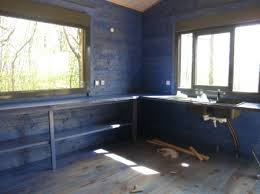 cuisine construction construction d une maison ossature bois habitat écologique