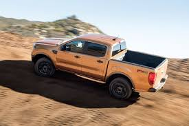 2019 Ford Ranger First Drive Tops What's New On PickupTrucks.com ... Ford Recalls Small Batches Of Trucks Cluding Raptor Custom Truck Sales Near Monroe Township Nj Lifted Trucks New For 2014 Suvs And Vans Jd Power 10 That Can Start Having Problems At 1000 Miles Car Accident Lawyer F150 Pickup Recall Attorney 1937 Hot Rod Network Turn 100 Years Old Today The Drive What Isnt Saying In Its Ads Motley Fool Gaudin Customs Las Vegas F150 Tampa Fl Why Is Blaming Costlier Metals A Bad Year Ahead