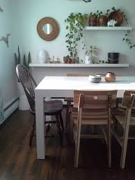Ikea Dining Room Chair Covers by 100 Parson Dining Room Chairs Dining Room White Parson