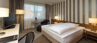 hotelzimmer stuttgart maritim hotel stuttgart