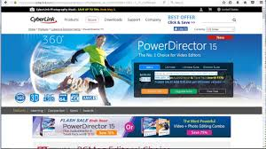 CyberLink Coupon Code: Get Up To 20% Off With A May 2017 Coupon Norton Security With Backup 2015 Crack Serial Key Download Here You Couponpal Valid Coupon Code I 30 Off Full Antivirus Basic 2018 Preactivated By Ecamotin Issuu 100 Off Premium 2 Year Subscription Offer F Secure Freedome Promo Code Kaspersky Vs 2019 Av Suites Face Off Pcworld Deluxe 5 Devices 1 Year Antivirus Included Pcmaciosandroid Acvation Post Cyberlink Get Up To 20 A May 2017 Jtv Gameforge Coupon Gratuit Aion Cyberlink Youcam 8 Promo For New Upgrade Uk Online Whosale Latest