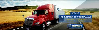 R&E Transportation | Local Trucking Companies In Michigan ... Types Of Semi Truck Insurance For North Carolina Drivers Nrs Survey Finds Solutions To Driver Job Shortage Truck Trailer Transport Express Freight Logistic Diesel Mack About Us Hilco Inc Texas Trucking Companies Best 2017 Driving School Cdl Traing Tampa Florida Bah Home Pinehollow Middle Covenant Company Reliable Tank Line Winstonsalem Acquires Assets Cape Fear Kansas Expands Trailer Repair Topics William E Smith Mount Airy Nc Youtube Ezzell Wood Residuals Transportation