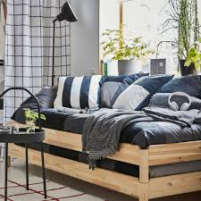 Cheap Small Space Furniture Room Ideas Under £150