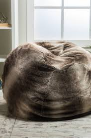 How To Fluff A Beanbag Chair In 4 Easy Steps | Overstock.com