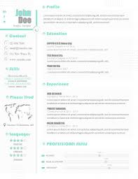 Alian Resume Template | Professional Resume | CV Template | Modern ... Contemporary Resume Template Professional Word Resume Cv Mplate Instant Download Ms Word 024 Templates To Download Cv Examples Pdf Free Communications Sample Amazing Rumes And Cover Letters Office Com Simple Sdentume Fresher Best For Pages The Stone Ats Moments That Basically Invoice Samples Copy Paste New Ilsoleelalunainfo Modern Rumble Microsoft Processor 20 Skills In A