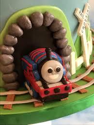 Thomas The Train Pumpkin Designs by Blog U2014 Louise Sandy Custom Cakes