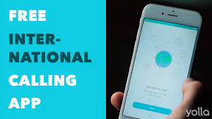 Free International Calling App - Cheap Way To Call Abroad With ... 2012 Free Pc To Phone Calls Voip India 15 Of The Best Intertional Calling Texting Apps Tripexpert Mobilevoip Cheap Android Apps On Google Play Best Calling Card Call From Usa August 2015 Dialers Centre Dialer Minutes Intertional With Voip Systems Reviews Services Callback Service Providers Toll For Voipstudio Rebtel Offers Unlimited 1mo Digital Trends Viber Introduces Out Feature From Pc Mobile 100 Works Youtube