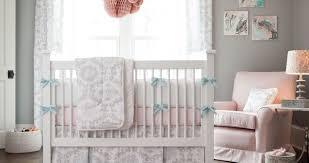 bedding set admirable ravishing nautical toddler bedding canada