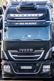 Custom Trucks Pictures - Free Big Rig & Show Semi Truck Tuning Photos