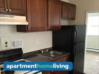 Apartments For Rent 2 Bedroom by Cheap 2 Bedroom Philadelphia Apartments For Rent From 300