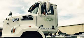 100 Bush Truck Leasing How This 35 Million Company Is Saving Small Towns Across America