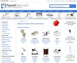 Next Direct Coupon Code 2018 / Chase Coupon 125 Dollars Mtgfanatic Coupon Jiffy Lube Oil Change Coupons 10 Off Skinstore Free Shipping Code Kohls 2018 Online Blair Codes Jct600 Finance Deals Free Pizza And Discounts For National Pepperoni Pizza Day Donatos Columbus Ohio Deals Direct Kingston Ny Futurebazaar July Marcos Android 3 Tablet Spanx Amazon Michael Kors Outlet On Sams Club Coupon Border 2017 Best Cars Reviews 2dein Equestrian Sponsorship A College Girls Guide To Couponing Healthy Liv