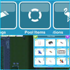 Sims Freeplay Second Floor Mall Quest by Home Renovations The Sims Freeplay The Sims Free Play