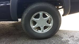 Flat Tire Wikipedia With See Wheels And Tires On My Truck | Lecombd.com Chevrolet Silverado 1500 Questions 4wd Z71 Wheel Size Cargurus Falken Wildpeak At3w Long Term Review Nissan Frontier Forum Tires Walmartcom Not Sure Which Rims To Get Drivn See Rims And Tires On My Truck Lebdcom Ford Svt Raptor Xd Wheels Off Road And My New Yeti Important 22s Chevy Truckcar Gmc Truck Does Adding Weight In The Back Improve Cars Traction Snow Cadillac Escalade Style Replica Wheel Chrome 24x10 Lifted 4x4 Toyota Trucks Custom Rocky Ridge Help Picking Out Wheels For Bodybuildingcom Forums Virtual Pickup Builder What Will Look Like On Car 3d