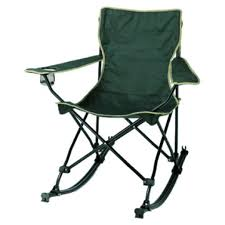 Cabelas Folding Camp Chairs by Coleman Folding Rocking Chair Inspirations Home U0026 Interior Design