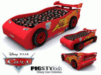 Little Tikes Lightning Mcqueen Bed by Little Tikes Blue Race Car Bed Instructions Best Car 2017