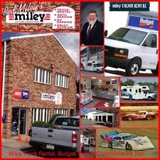 Miley - Auto Repair - 23 Chestnut St, Carnegie, PA - Phone Number ... Penske Truck Rental 16 Photos 108 Reviews 630 Uhaul How To Use A Moving Ramp Insider Tie Down Rope And Self Storage Pinterest Drive A Hugeass Across Eight States Without The Road Taken Goodbye Portland Budget Car 433 Boston Tpke Shrewsbury Ma 1 Ne Columbia Blvd Portland Or 97211 Ypcom Defing Style Series Redesigns Your Home