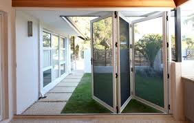 Security Sliding Patio Screen Doors Remarkable Images Inspirations ... Unique Home Designs 36 In X 80 White Surface Mount Outswing Arbor Black Recessed All La Entrada Door Design Metal Security Screen Doors Awesome Alinum Bust Of Gallery Decorating 96 Solana Cool And Opulent Installation 15 The Red Homesfeed Napa Vinyl Coronado Bronze